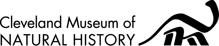 Image result for cleveland museum of natural history logo